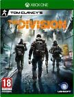 tom clancys the division xbox 1