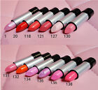 13 Colors New Women Lipstick Lip Gloss Makeup Cosmetic Moisturizing