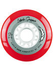 Внешний вид - Labeda Gripper X-Soft Indoor Inline Wheels Sold in 4 packs