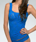 Hanky Panky Signature Lace Unlined Camisole - Women's