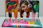 Harmony Gelish - STREET BEAT SUMMER 2016 Collection @ Pick ANY Color 15mL / .5oz