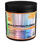 Reflex Nutrition BCAA-Intra-Fusion 400g - Amino Acid and Electrolyte Blend