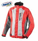 POLARIS™ Women's Coral (Pink) INSULATED THROTTLE Snowmobile Jacket 2865024_