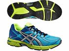 Asics Gel Pursuit 2 Mens Running Shoes Trainers Sneakers UK 9.5