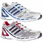 Adidas Men's Supernova Sequence 3 Trainers