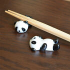 New Very Cute Panda China Chopsticks Rest Rests Novelty Lovely Gift Panda Lover