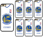 Stephen Curry Kevin Durant Golden State Warriors Phone Case Cover For Samsung
