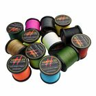 1500M 1640Yds 6lb-200lb Power PRO Hercules PE Dyneema Braid Fishing Line Spectra
