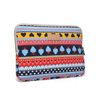 Soft Laptop Notebook Soft Carry Case Sleeve Bag Pouch Cover For Macbook Air/Pro