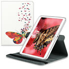 kwmobile 360° ROTATION SYNTHETIC LEATHER CASE FOR SAMSUNG GALAXY TAB 3 10 1
