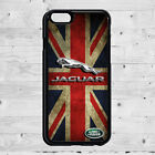 Jaguar Landrover car Logo England case cover iPhone 5 5c 5s 6 6s plus + Samsung