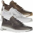 Nike Women's Air Max Thea Joli Low Top Running Sports Casual Gym Trainers