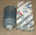 Alfa Romeo 145 146 155 1930 Turbo Diesel Fuel Filter Part Number 9941058