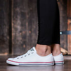 886951945702 UPC 537204CWHT Converse Ct Dainty Ox 537204 C