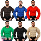 MENS PADDED MUSCLE CHEST TOP STRONGMAN SHIRT TV MOVIE ARMY FANCY DRESS COSTUME