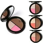Eye shadow Eyeshadow palette Shimmer/Matte Eyeshadows Eye Makeup TXWD