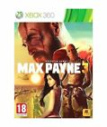 Xbox 360 Games - Great Titles - Complete With Manuals - Free UK Post
