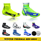 New Winter Thermal MTB Bike Bicycle Accessories Cycling Overshoes Shoe Covers