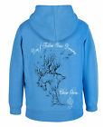 ***HEELS DOWN CLOTHING*** DREAM COLLECTION.HOODIE.CHASE THEM DESIGN