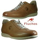 Fluchos - Derby 8644 8644