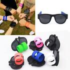 Creative Eyeware Sport Glasses Goggles UV400 Outdoor Cycling Fashion Sunglasses
