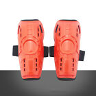 1Pair Kids Soft Football Shinpads Guards Shin Pads Sports Ankle Protector