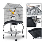 bird cage supplies uk