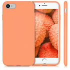 TPU Silicone Case Cover for Apple iPhone 7 8