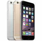 Apple iPhone 6 5s 4G LTE 16/64GB Débloqué Smartphone Dual Core  8MP