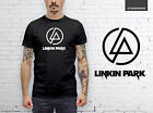 t shirt group linkin park maglia new jork states united metal rap rock disco cd