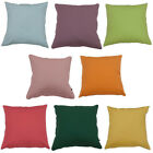 Scatter Box Kendo Feather Filled Cushion