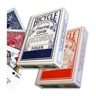 ★Carte Bicycle Seconds ( training Card ) - 1014345