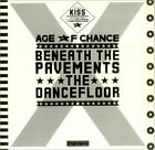 """Beneath The Pavements The ... Age Of Chance UK 12""""  record (Maxi)"""
