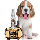 BEAGLE RELAX THE BLISSFUL DOG AROMATHERAPY FOR STRESS ANXIETY TRAVEL THUNDER
