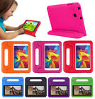 Samsung Galaxy Tab 3 Lite 7.0 / Tab E Lite SM-T113 Kids Shock Proof Case Cover