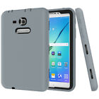 Samsung Galaxy Tab E Lite 7.0 SM-T113 Defender Shockproof Protective Case Cover