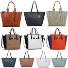 Women's Large Size Bow Tote Bags Great Brand Nice Handbags For School College