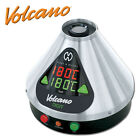 Storz and Bickel Volcano Digital Vaporizer + Free Mini Thorinder