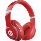 Beats by Dr. Dre Studio 2 Wired Multi Colors Noise cancellation - In Retail Box