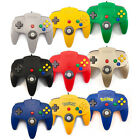 Kyпить Original N64 / Nintendo 64 Controller / Control Pad / Gamepad - KEIN CHINA FAKE! на еВаy.соm