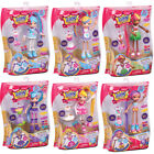 Betty Spaghetty Single Pack Choice of Packs One Supplied NEW