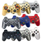 Kyпить PS3 - Original Sony DualShock 3 Wireless Controller / Sony Playstation 3 на еВаy.соm