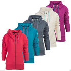 Berghaus Women's Lawel AT Optic Fleece Activewear Outdoor Jackets 5 Colours