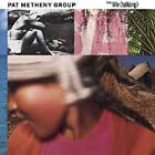 Pat Metheny Group - Still Life (Talking) (CD BMG Geffen) Lyle Mays, Steve Rodby
