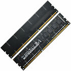 4GB 8GB 16GB PC3-14900E DDR3-1866MHz 1Rx8 ECC Unbuffered HP DELL Lenovo Apple