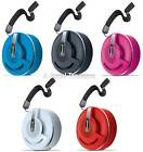 Rechargeable Compact Wireless Bluetooth Outdoor Portable Speaker iSound PICK