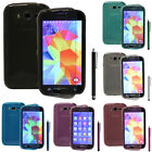Coque Samsung Galaxy Grand Plus/ Grand Neo/ Grand Lite I9060 I9062 I9060I i9080