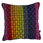 Scatter Box Cubist Feather Filled Cushion