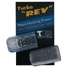 Turbo Rev Non-Traditional Finger Insert Ice