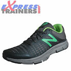 New Balance 775 Mens Running Fitness Gym Trainer Grey Green
